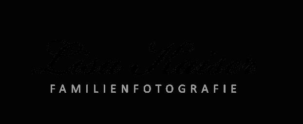 Lisa Kaiser Fotografie